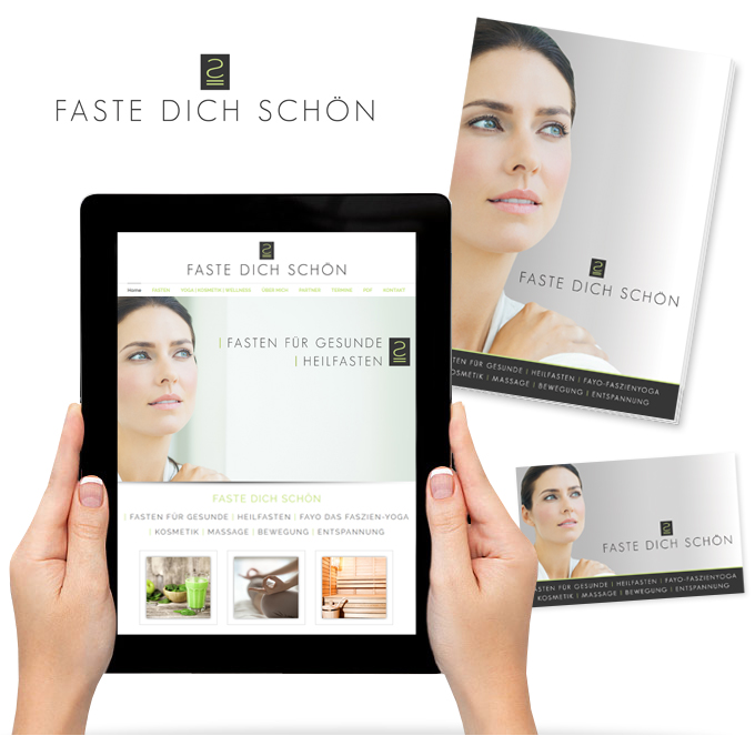 das-innovative-auge-werbeagentur-going-wilder-kaiser-web-design-grafik-design-foto-video-home-fast-dich-schoen-branding-pic
